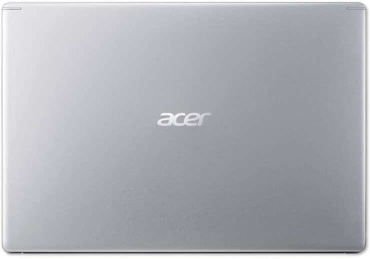 amd-ryzen-7-5700u-lucienne-apu_ryzen-5000_acer-aspire-a515-notebook_6