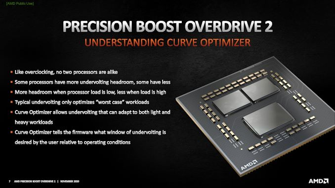 AMD20Ryzen20500020Series20-20Precision20Boost20Overdrive202-page-007_575px.jpg