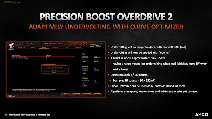 AMD20Ryzen20500020Series20-20Precision20Boost20Overdrive202-page-010_575px.jpg