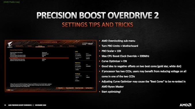AMD20Ryzen20500020Series20-20Precision20Boost20Overdrive202-page-011_575px.jpg