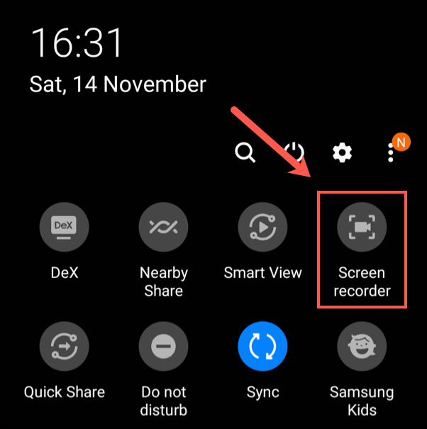 Android-10-Screen-Record-Button.png