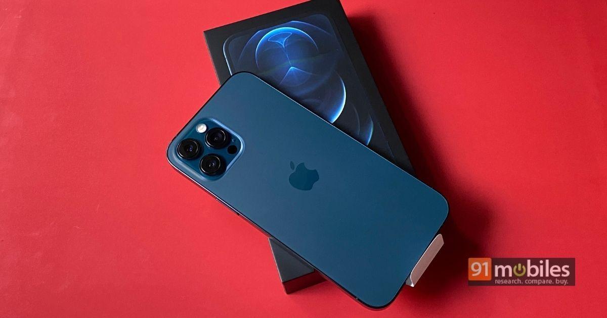 Apple-iPhone-12-Pro-Max-feat-1.jpg