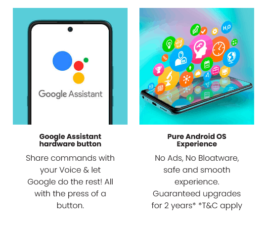Assistant-and-Pure-Android.png