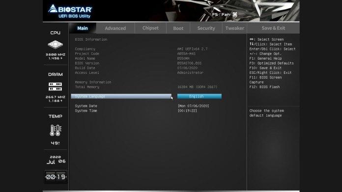 BIOSTAR-B550MH-BIOS-UEFI-1.jpg