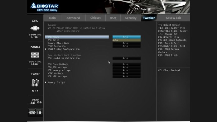 BIOSTAR-B550MH-BIOS-UEFI-2.jpg