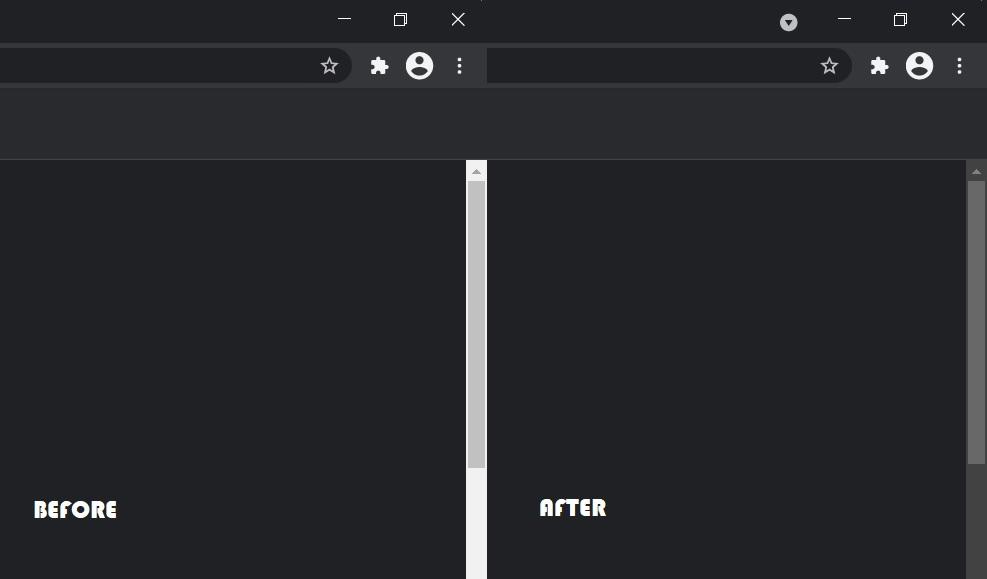 Chrome-dark-mode-2