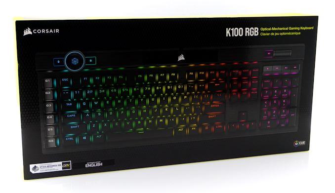 Corsair_K100_Gaming_Keyboard_01_575px