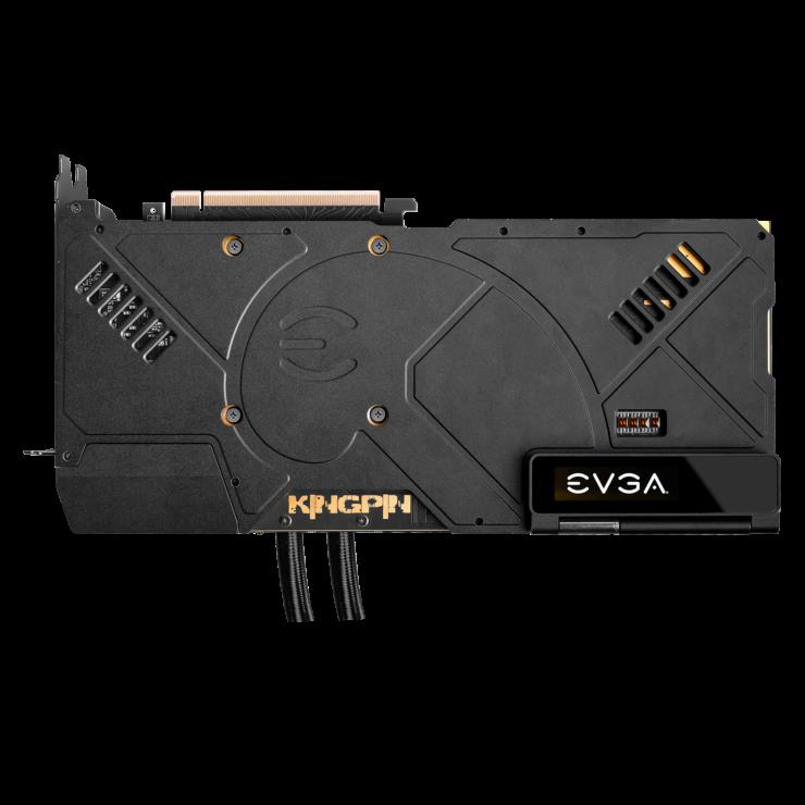 evga-geforce-rtx-3090-kingpin-hybrid_9