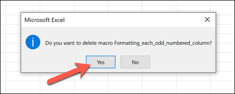 Excel-Macros-Window-Confirm-Delete.png