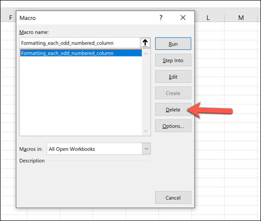 Excel-Macros-Window-Delete-Macro.png
