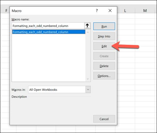 Excel-Macros-Window-Edit-Macro.png