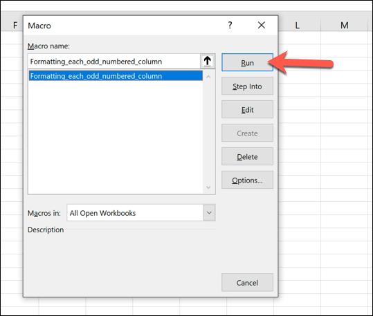 Excel-Macros-Window-Run-Macro.png