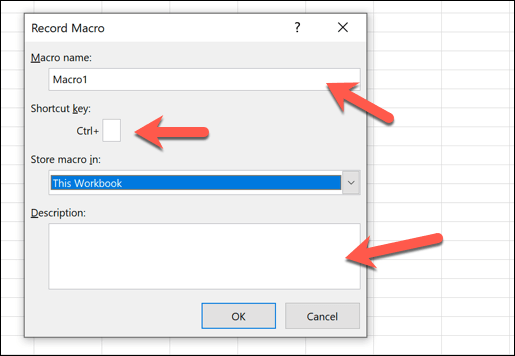 Excel-Record-Macro-Window-Name.png