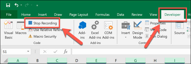 Excel-Stop-Recording-Macro-Button.png