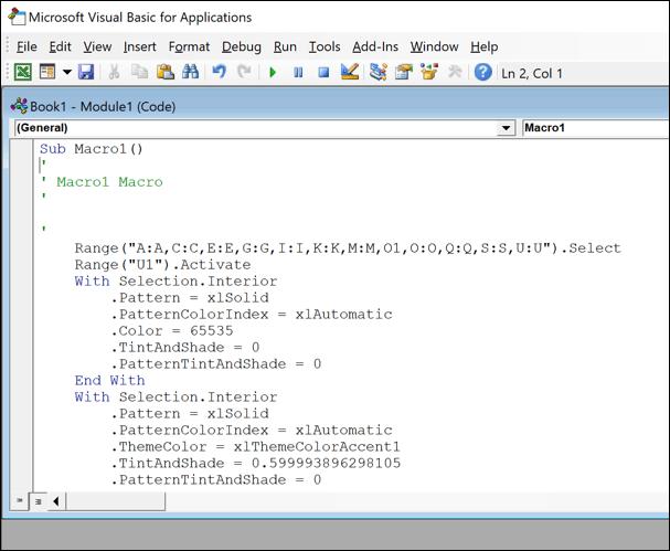 Excel-VBA-Macro-Example.png