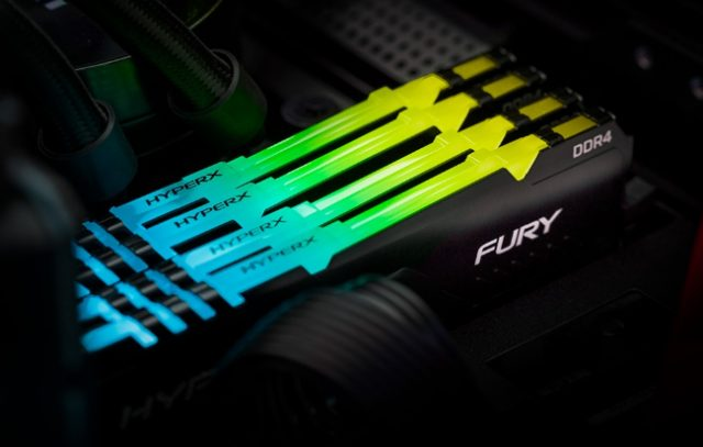 FURY-RGB-Cropped-640x407-2.jpg