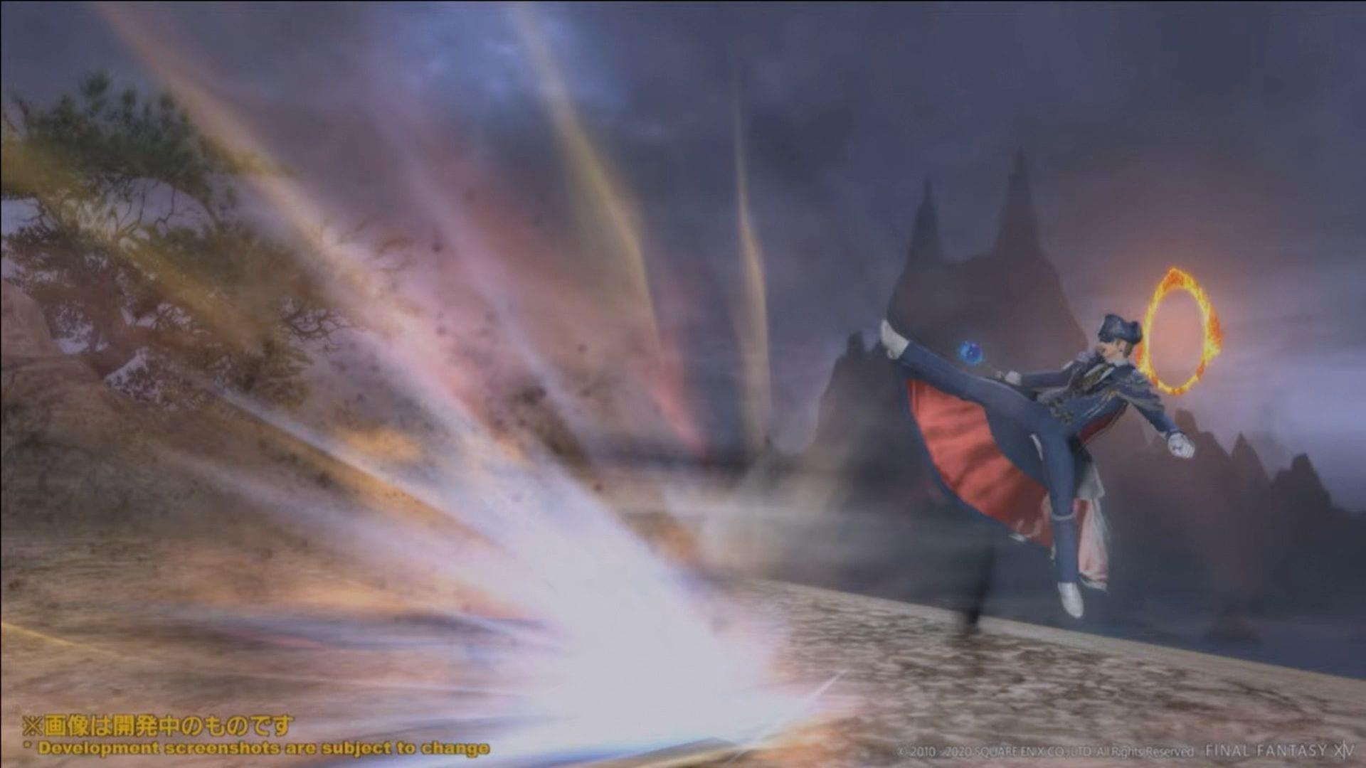 Final-Fantasy-XIV-Screenshot-2020-11-27-13-18-37.jpg