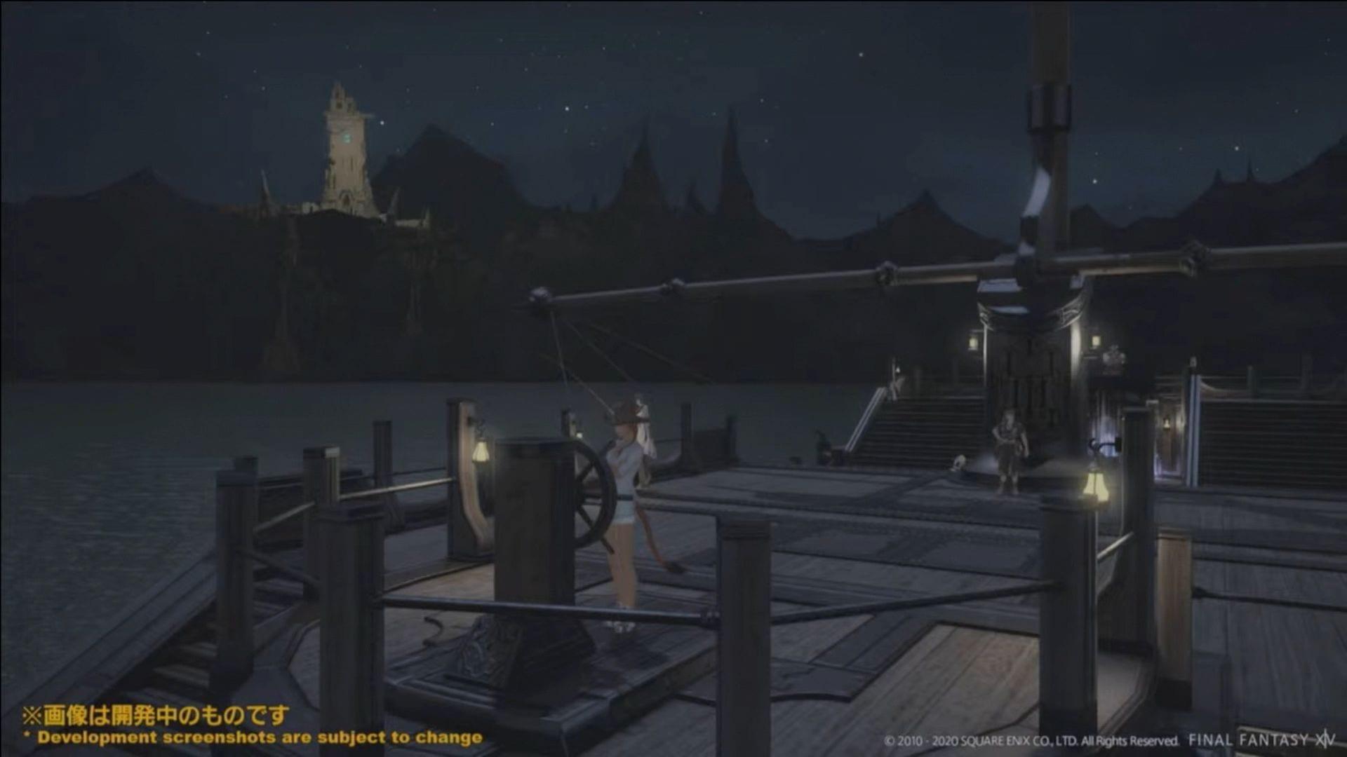 Final-Fantasy-XIV-Screenshot-2020-11-27-13-25-46.jpg