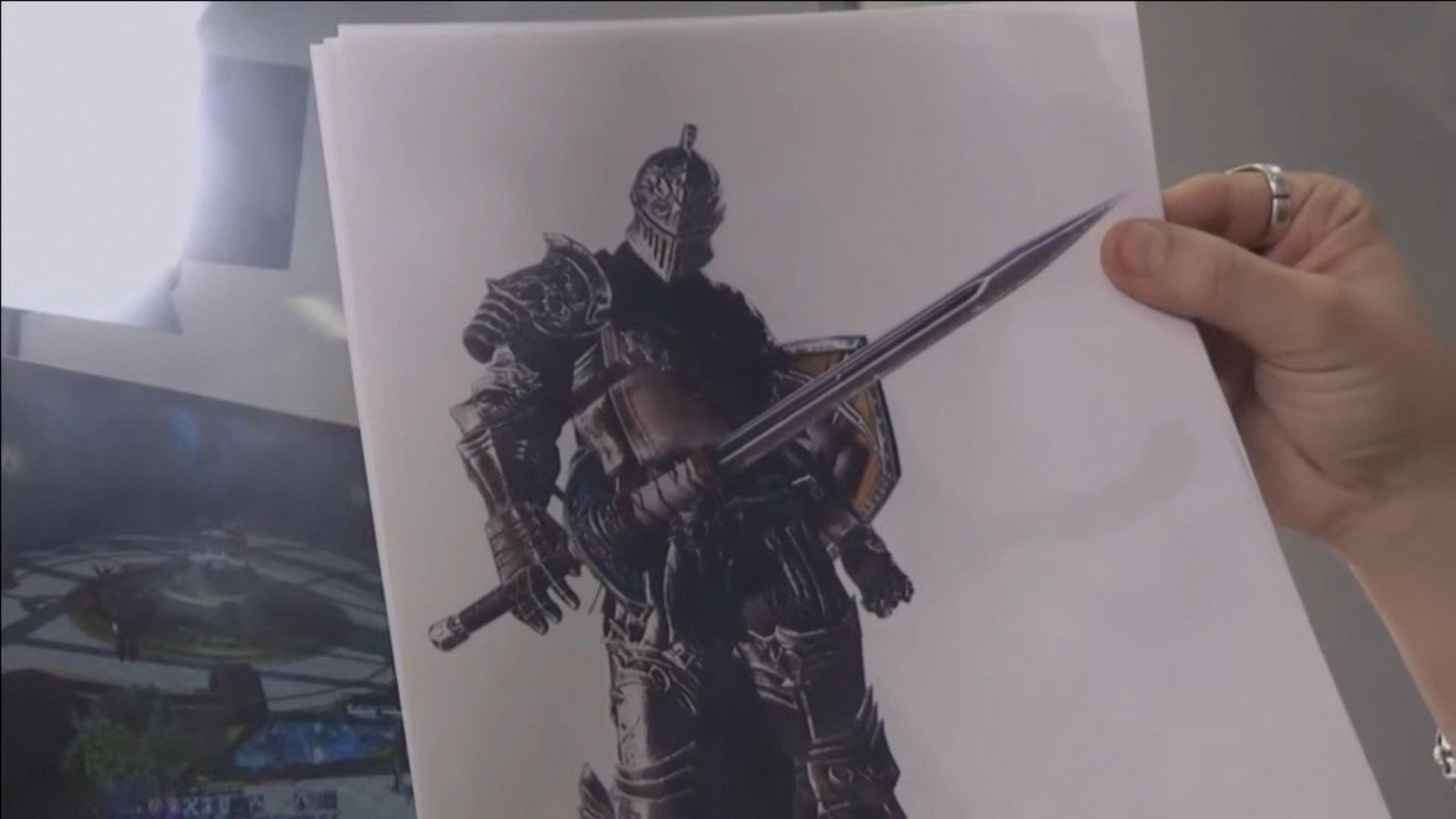 Final-Fantasy-XIV-Screenshot-2020-11-27-13-37-52.jpg