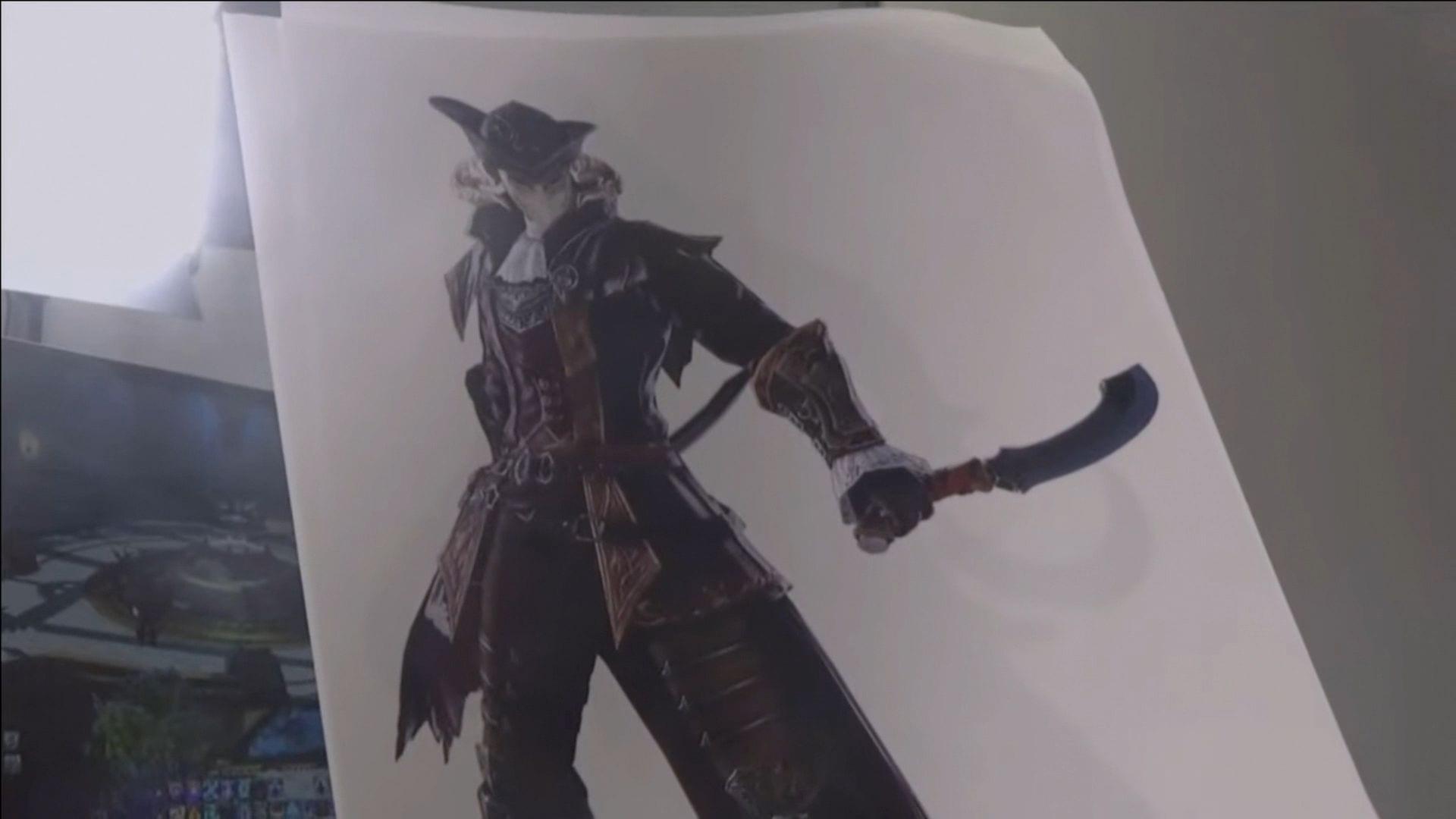 Final-Fantasy-XIV-Screenshot-2020-11-27-13-37-57.jpg