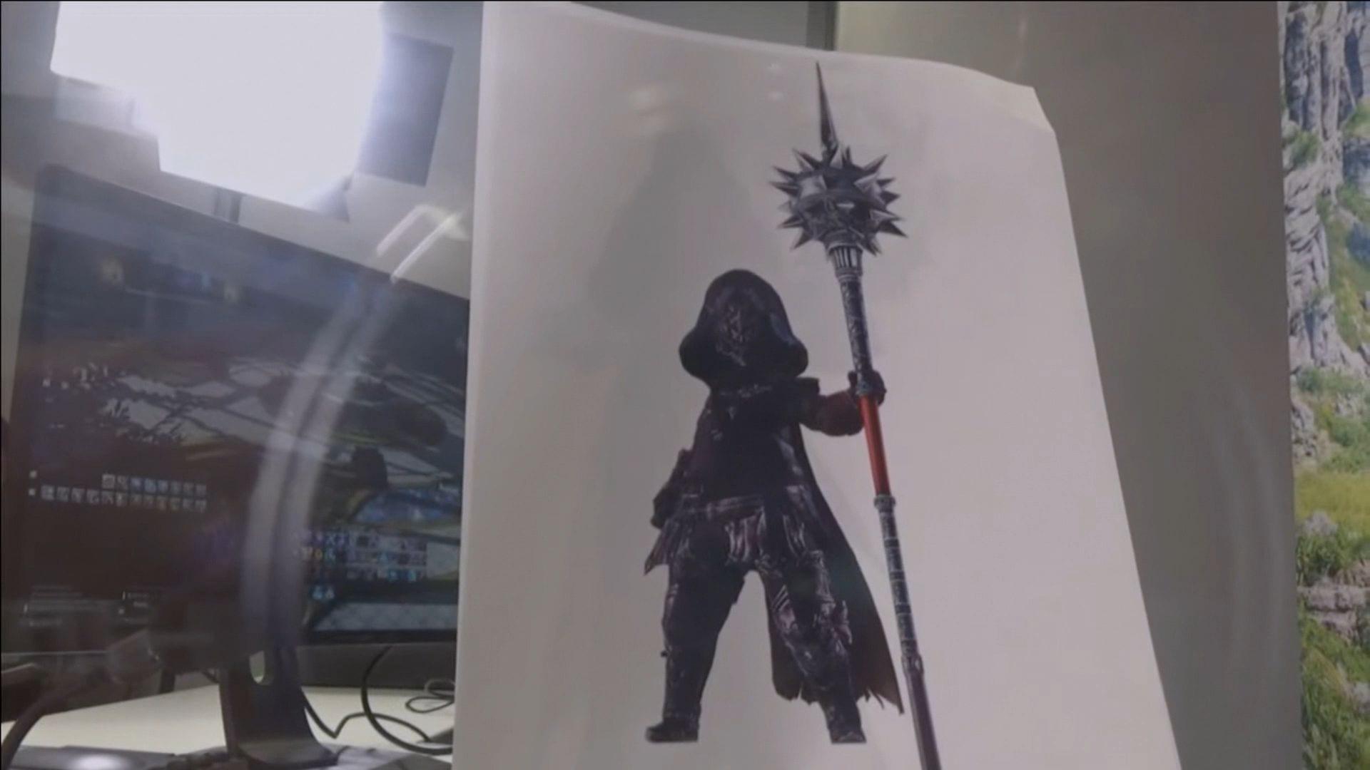 Final-Fantasy-XIV-Screenshot-2020-11-27-13-39-30.jpg