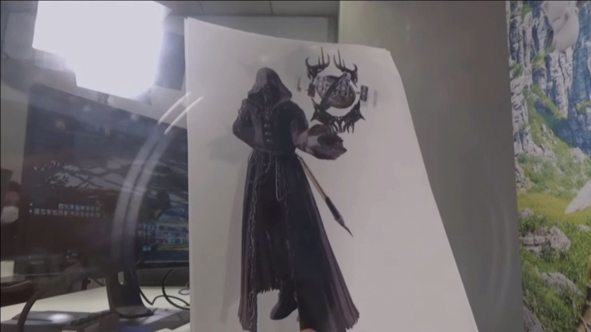 Final-Fantasy-XIV-Screenshot-2020-11-27-13-39-43-1.jpg
