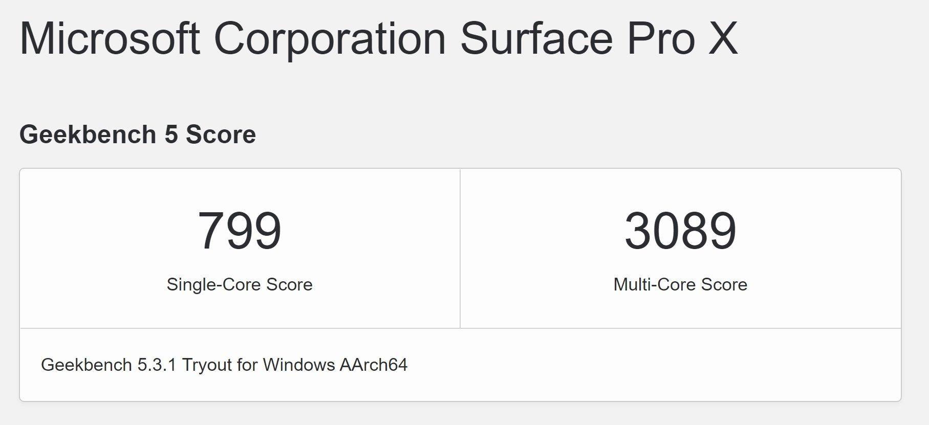 GB-5-surface-pro-x.jpg