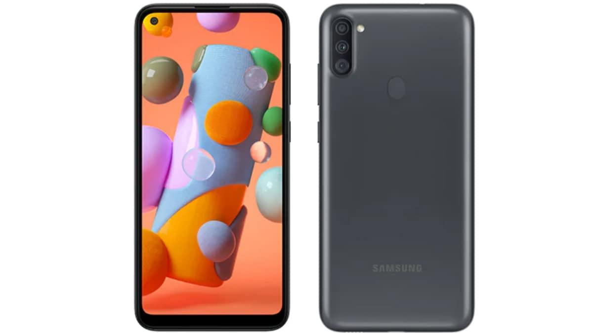 Galaxy_A11_1598448053605-1.jpg