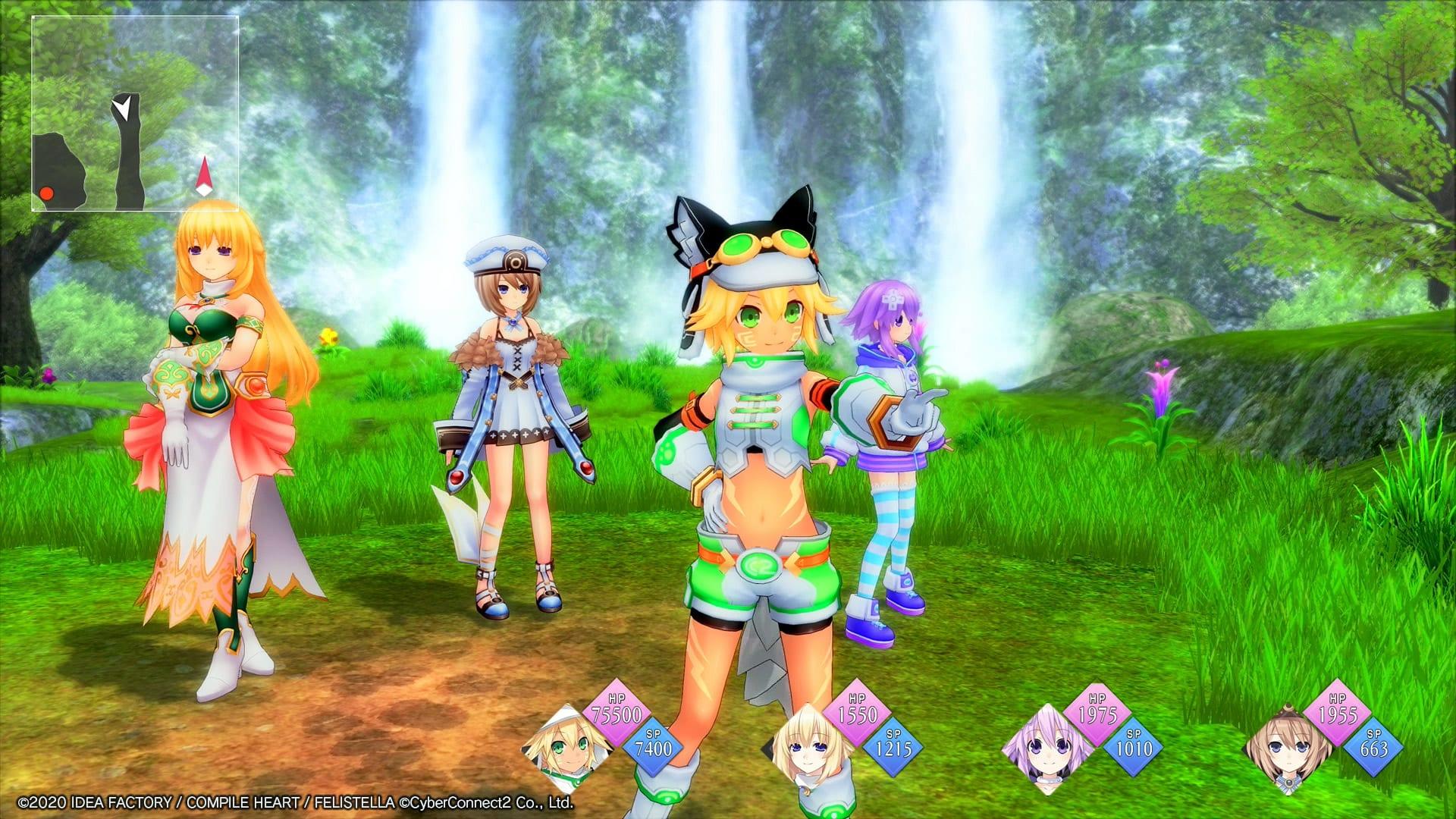 Go-Go-5D-Game-Neptunia-ReVerse-1-1.jpg