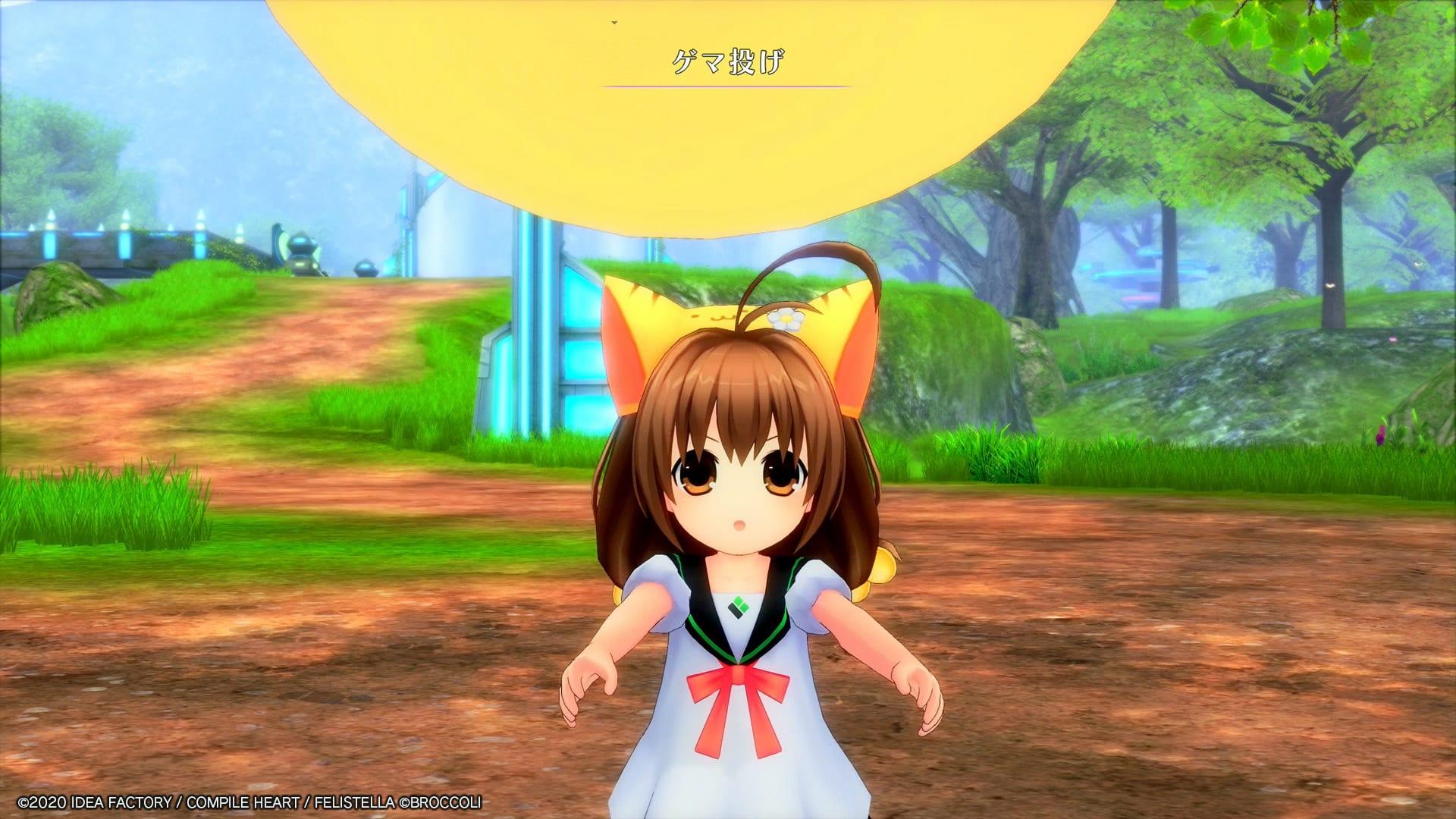 Go-Go-5D-Game-Neptunia-ReVerse-4-1.jpg