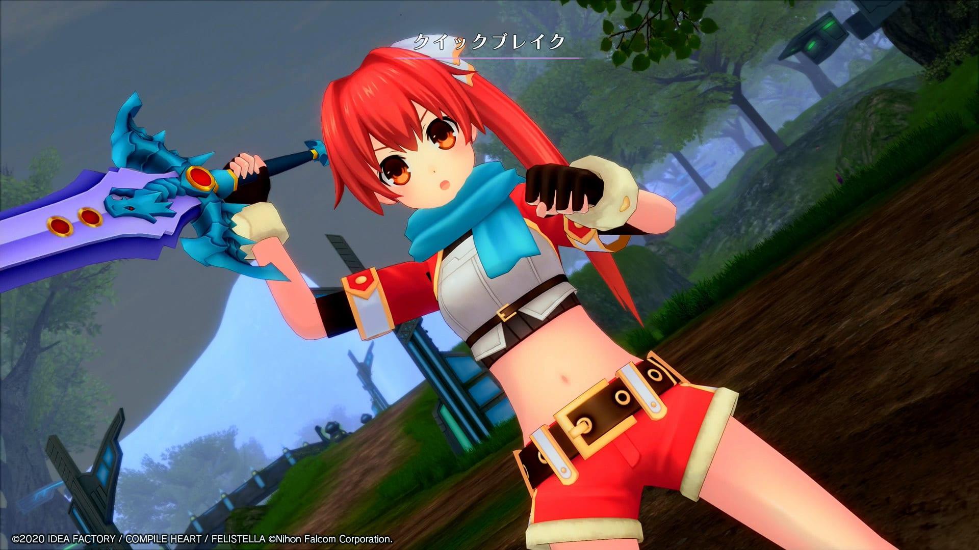 Go-Go-5D-Game-Neptunia-ReVerse-5-1.jpg
