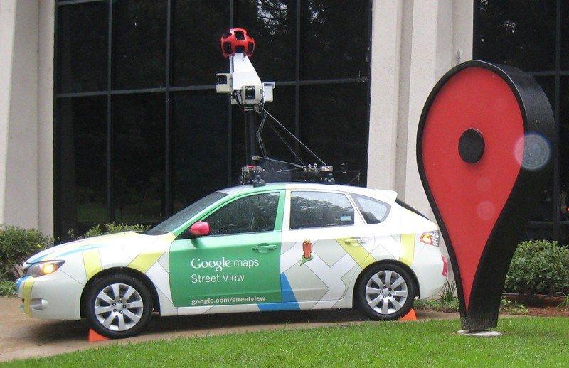 Google-Street-View-Car-2.jpg