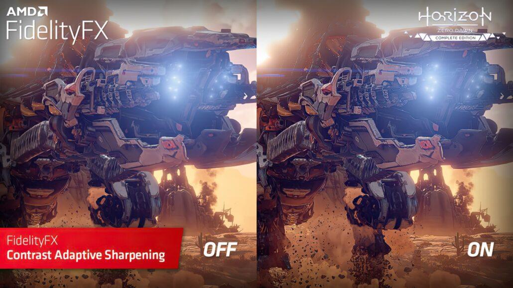Horizon_Zero_Dawn_AMD-FidelityFX-CAS_on_off_B_1080pHD-1030x579-1.jpg
