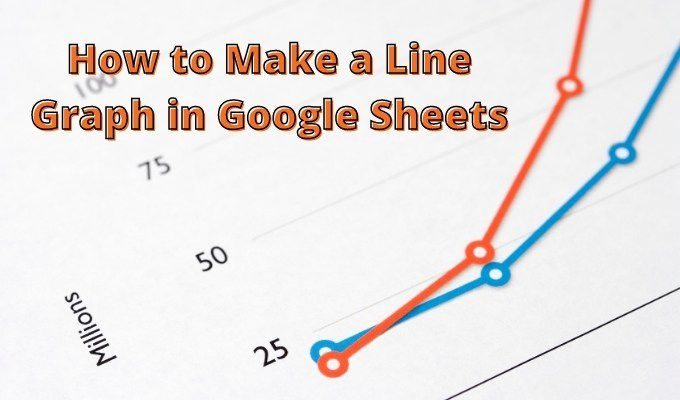 How-to-Make-a-Line-Graph-in-Google-Sheets-1.jpg.optimal-1.jpg