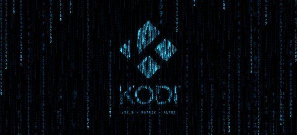 Kodi_Splash_v19.0_Matrix_Alpha_1080p_0-600x273-2.jpg