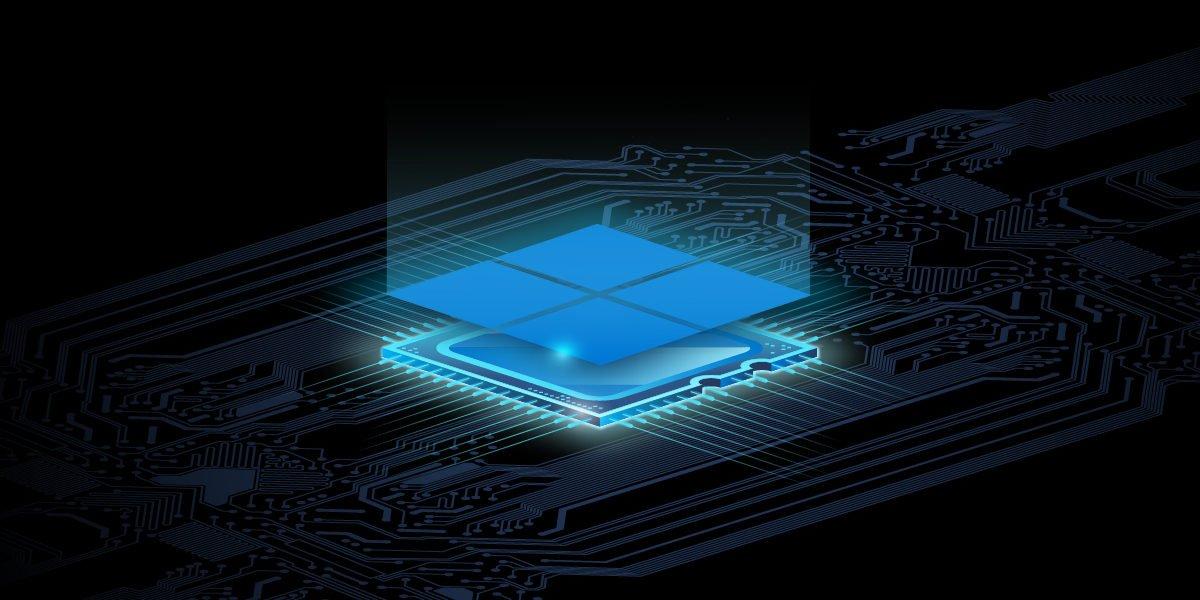 Microsoft-Pluton-1200x600-1.jpg