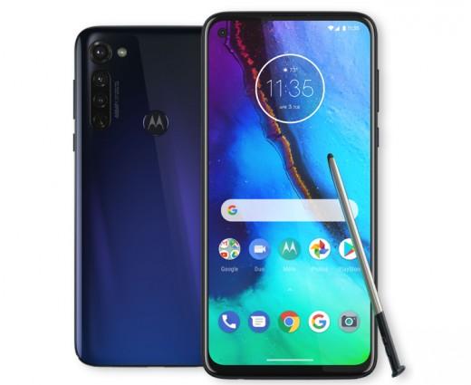 Motorola-Moto-G-Stylus-2021_425_735-1.jpg