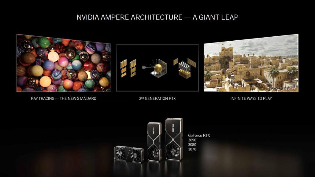 NVIDIA-GeForce-RTX-30-Series-Deep-Dive_RTX-3080_RTX-3090_RTX-3070_Ampere-GA102_Ampere-GA104_GPU_Graphics-Cards_1-1030x579-1.png