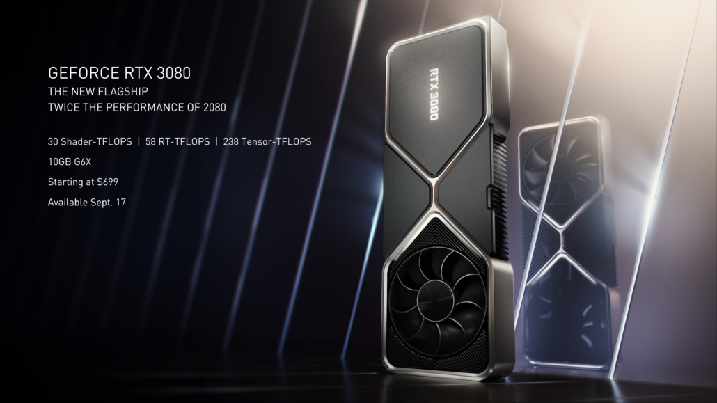 NVIDIA-GeForce-RTX-30-Series-Graphics-Cards_Announcement_GeForce-RTX-3090_RTX-3080_RTX-3070_13-1030x579-1.png