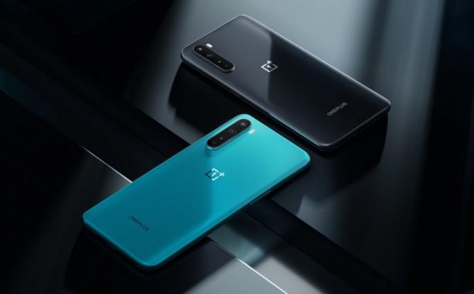 OnePlus-Nord_425_735-1.jpg
