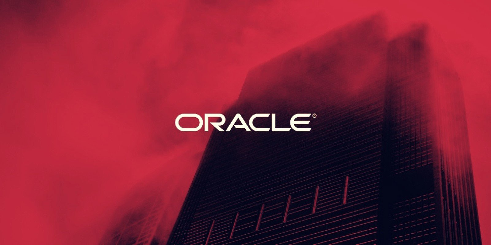 Oracle issues emergency patch for critical WebLogic Server flaw