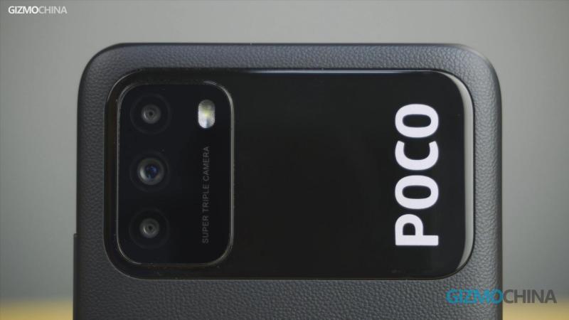 Poco M3 review 05