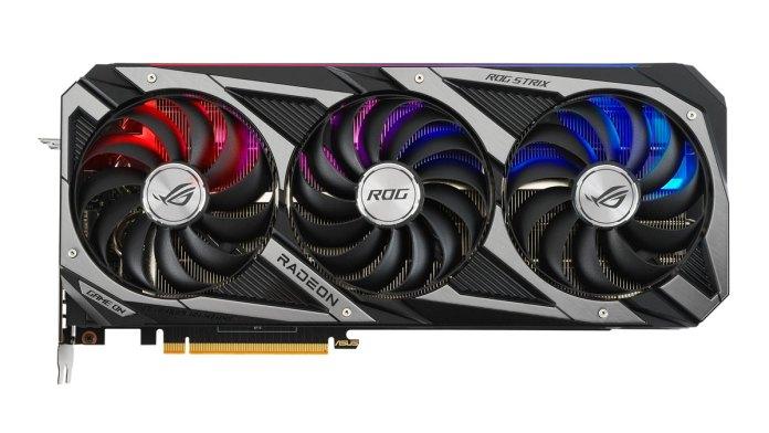 ROG-Strix-LC-Radeon-RX-6800-PR-3.jpg