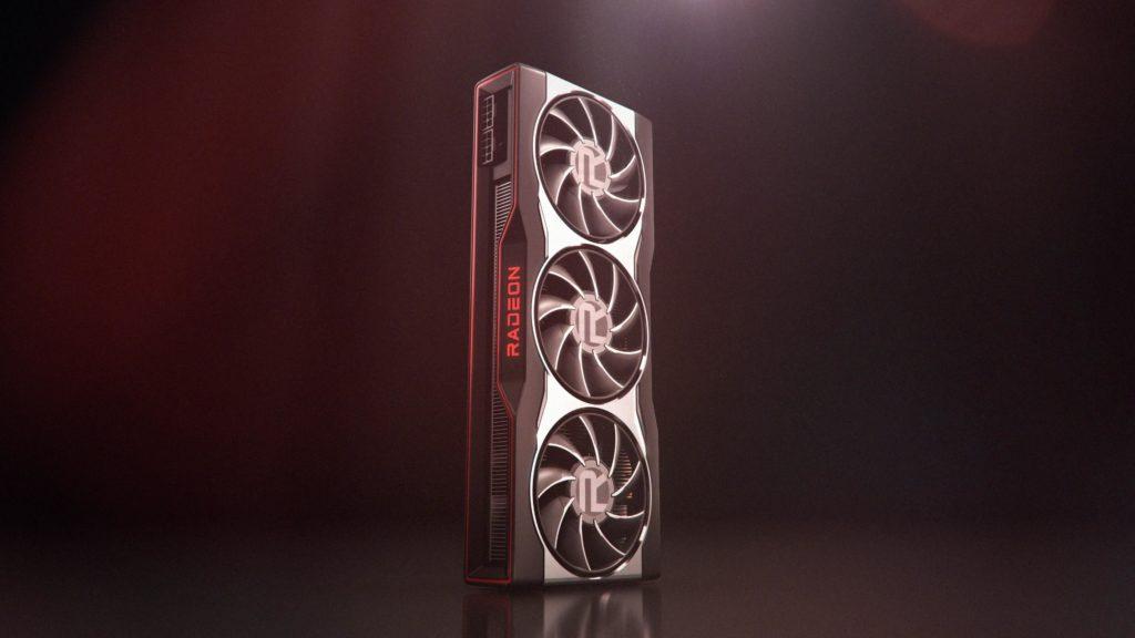 Radeon-RX-6800_Vertical_Black-Background-1024x576-1.jpg