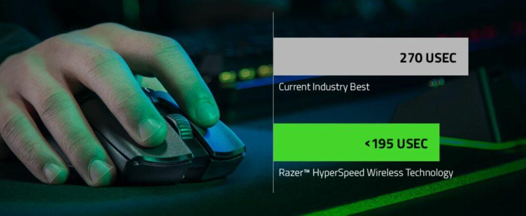 Razer-Hyperspeed-1030x424-1.jpg
