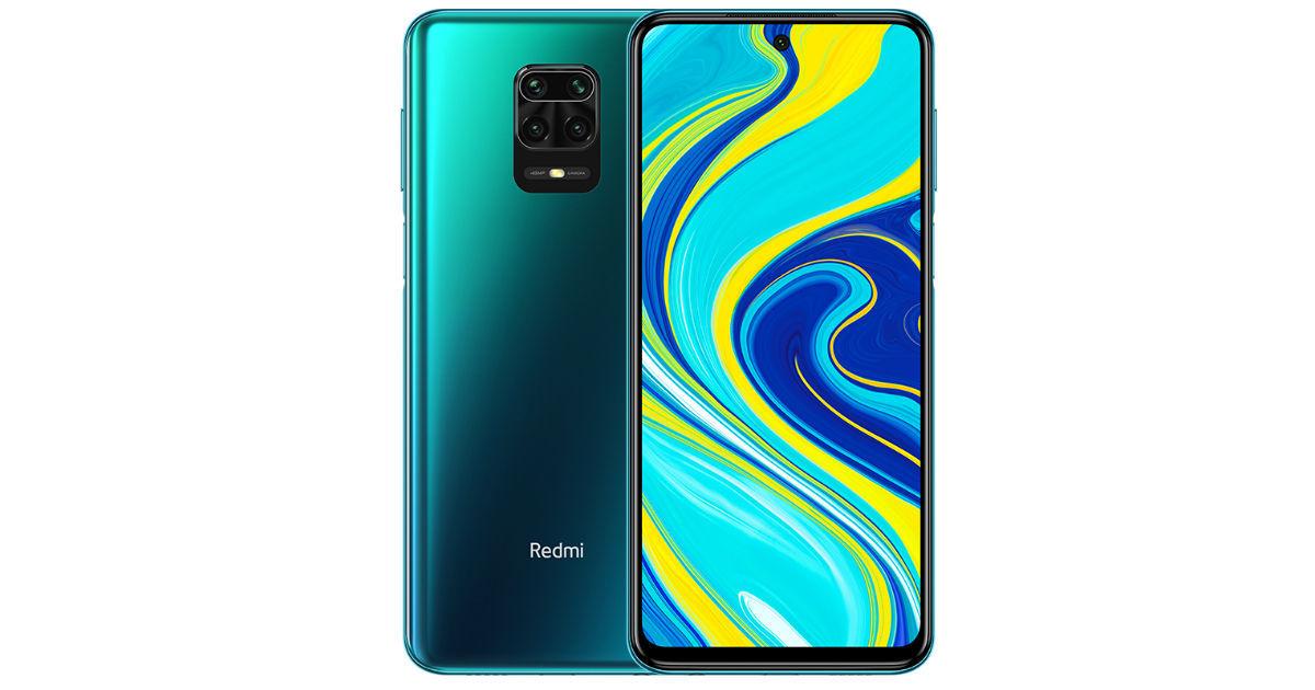 Redmi-Note-10-4G-1.jpg