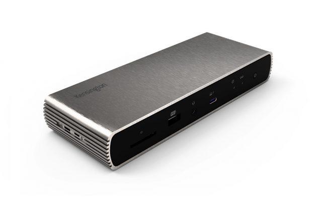 SD5700T-2-640x407-2.jpg