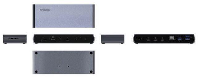 SD5700T-3-640x252-1.jpg