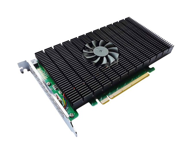 SSD7505_FrontView_L_max_575px-1.jpg