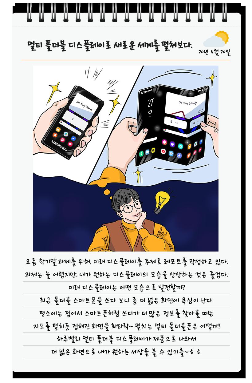Samsung-Future-display-1.png